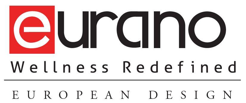 eurano-logo-white-background-01