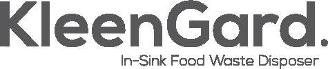 20140411-COKG-NEW-Logo-whitebackground