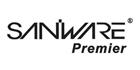 Saniware-Premier